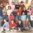 Klasse 86/87 - 5 a