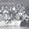 Klasse 87/88 - 6 a