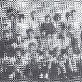 Klasse 87/88 - 6 b