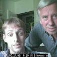 Webcam-Bild_3