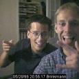 Webcam-Bild_4