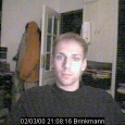 Webcam-Bild_7
