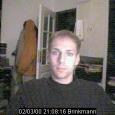 Webcam-Bild_7