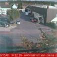 Webcam-Bild_8