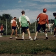 Bräucup 1997